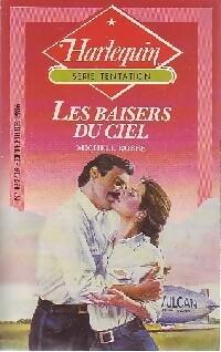 bibliopoche.com/thumb/Les_[censur�]rs_du_ciel_de_Michelle_Robbe/200/0165847.jpg
